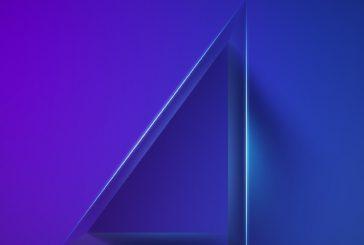 18 мая Xiaomi официально представит новый Mi TV 4