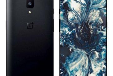 Характеристики OnePlus 5 засветились в онлайн магазинах