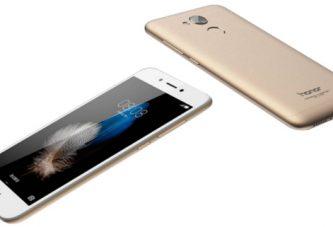 Бюджетный смартфон Huawei Honor 6A за 116$
