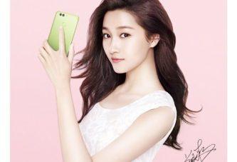 Huawei Nova 2 и Nova 2 Plus