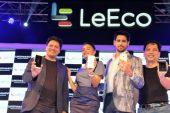 LeEco официально уволил 325 своих сотрудников в Сан-Диего