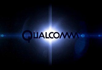 Qualcomm подал очередной иск в адрес контрактных производителей Apple