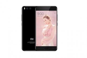 Xiaomi Mi6— 359$