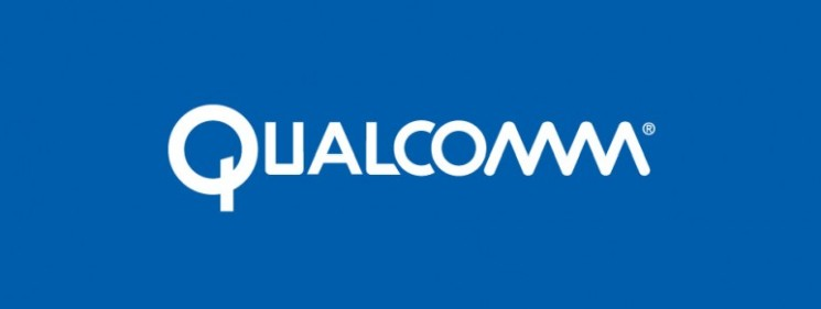qualcomm audio chip