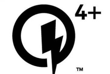 Qualcomm разработал обновленную быструю зарядку— Quick Charge 4+