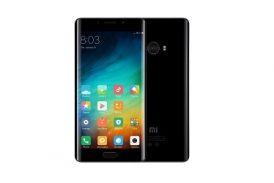 Xiaomi Mi Note 2— 320$