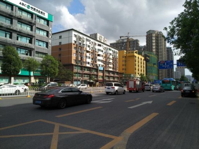Xiaomi Mi Max 2 VS Xiaomi Mi 6