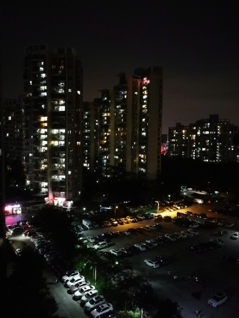 Huawei-P10-Camera-Sample-Low-Light-1