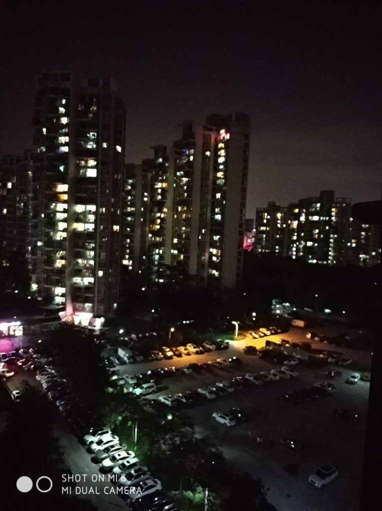 Xiaomi-Mi-6-Camera-Sample-Low-Light-1