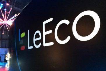 Jinyuan Technology подали в суд на компанию LeEco за невыплату маркетинговых сборов
