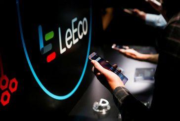 Верховный суд Китая занес в черный список два предприятия LeEco