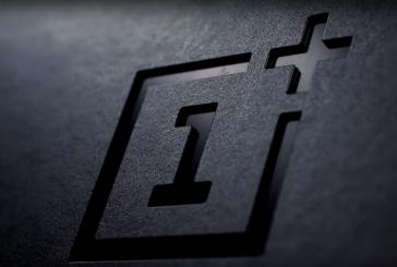 OnePlus 5: полные характеристики и официальный тизер!