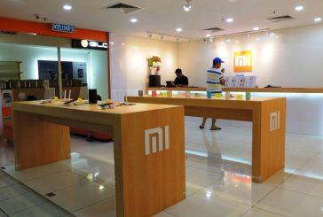 Руководство компании  Xiaomi сообщило об официальном выходе на рынок Греции