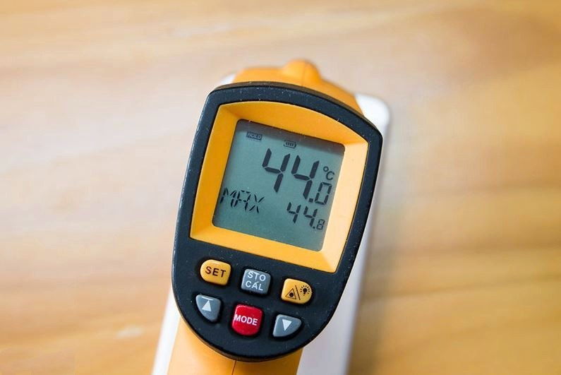 Snapdragon-625-Vs-MediaTek-P20-Vs-Xiaomi-Surging-S1-Comparison-Temperature