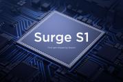 Nokia планирует использовать Xiaomi Surge S1