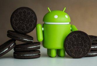 Xiaomi приступила к бета-тестированию Android 8.0 Oreo