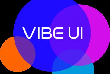 Компания Lenovo прекращает разработку ОС Vibe UI