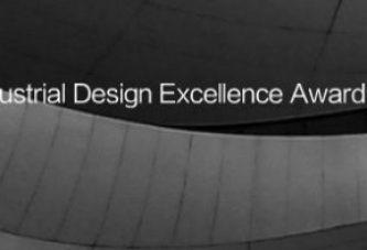 Xiaomi Mi MIX получил премию IDEA