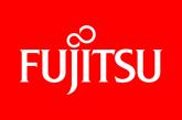 Huawei планирует выкупить Fujitsu