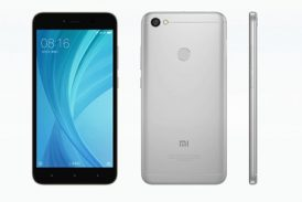 Xiaomi Redmi Note 5A — 95$