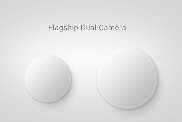 Xiaomi анонсировала новый флагман