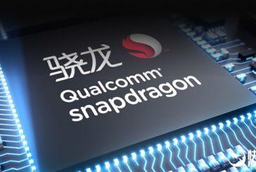 Meizu заключили контракт с Qualcomm, Samsung и MediaTek