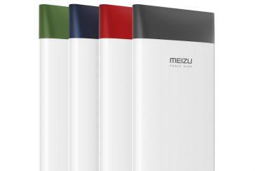 Новинка от Meizu— M20