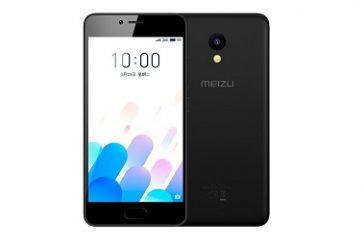 Meizu M5c— 88$