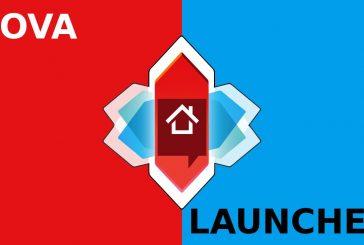 Количество скачиваний Nova Launcher превысило 50 млн