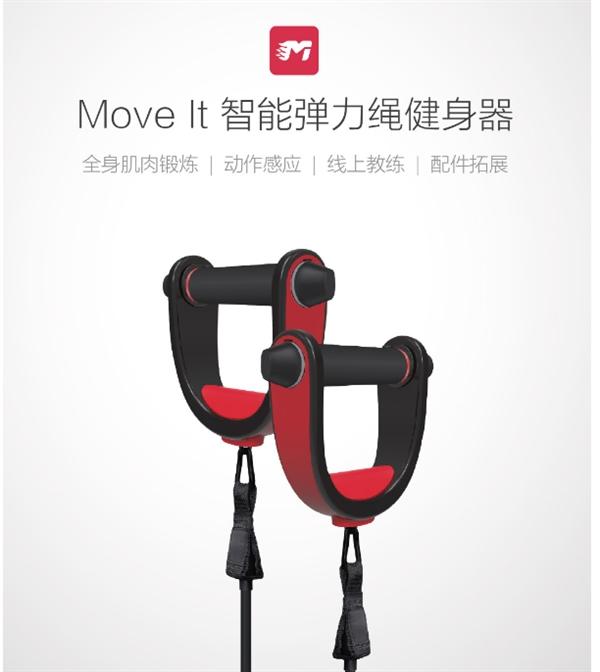 Xiaomi Mind It