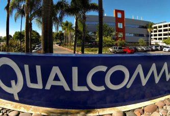 Компания Qualcomm оштрафована на 774$ млн