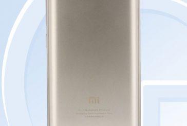 Xiaomi Redmi 5A получит 2Гб оперативной памяти