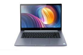 Xiaomi Mi Notebook Pro— 749$