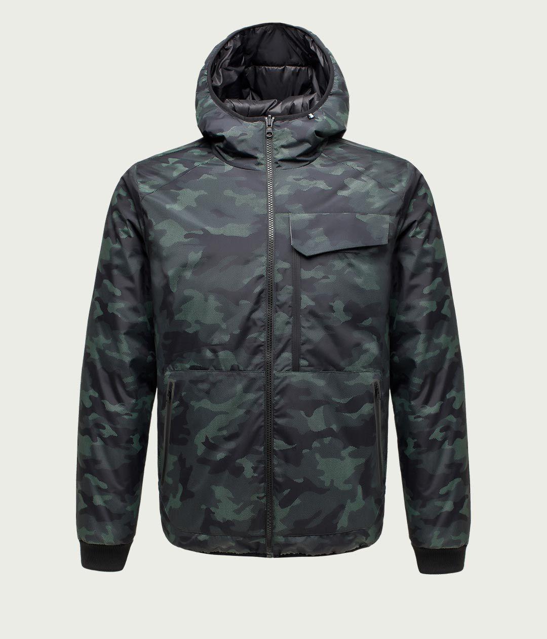 Xiaomi куртка