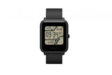 Xiaomi Amazfit Bip— 58$