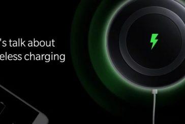 OnePlust 5T не получит беспроводную зарядку