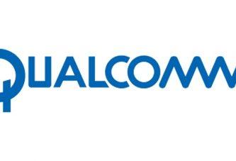 Qualcomm будет поставлять процессоры Xiaomi, Vivo и Oppo