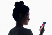 Защиту Apple Face ID могут разблокировать даже дети