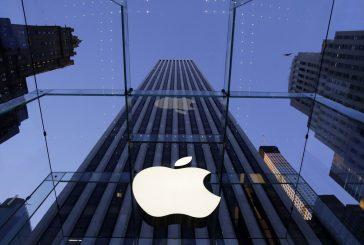 Apple рассекретят данные террориста с iPhone SE
