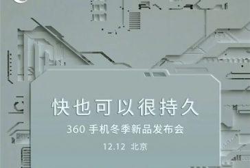 360 N6 Pro получит Snapdragon 630