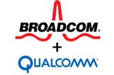 Brodcomm пытается выкупить Qualcomm за 130$ млрд