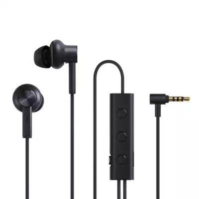 Xiaomi Noise