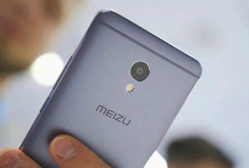 Meizu удалось увеличить рост продаж более чем на 50%