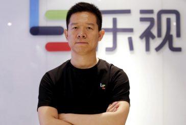 CEO LeEco отказался возвращаться в Китай