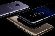 Samsung планирует продать 320 млн смартфонов в 2018 году