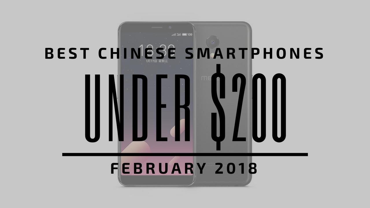 best value phone