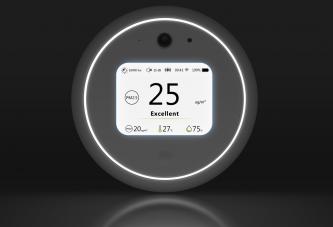 Eco смарт-монитор Koogeek A1
