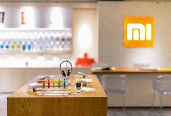 Xiaomi обойдет OPPO и займет второе место в лидерстве