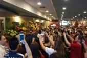 Первый Mi-Store открылся на Филиппинах