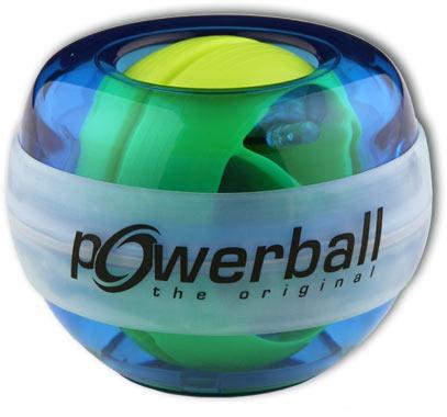 xiaomi powerball